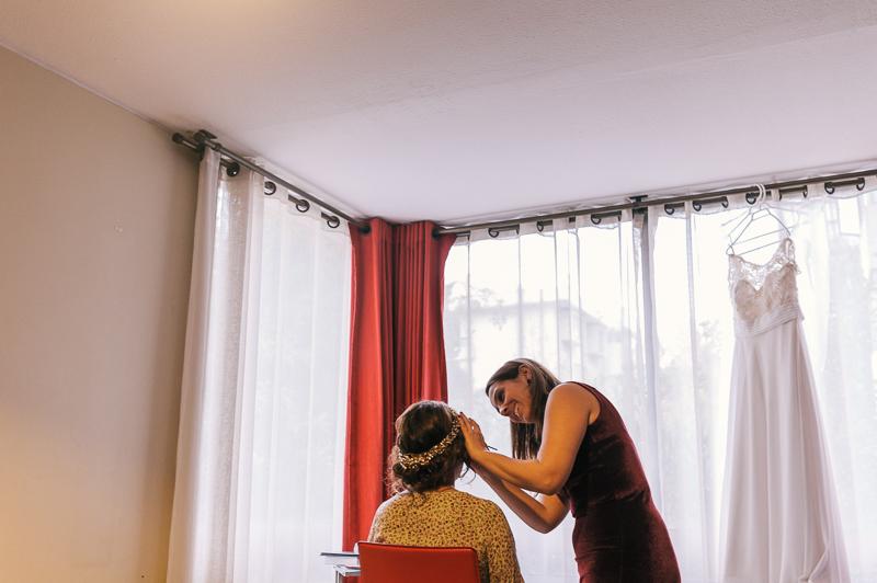 Elena + Andres - Matrimonio Casona Esmeralda 002