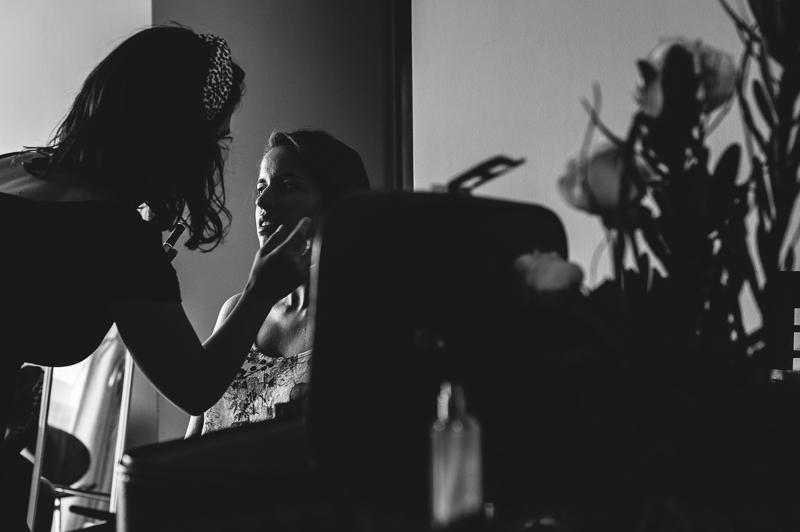 Cata y Gonzalo - Matrimonio en Casa Almarza 01