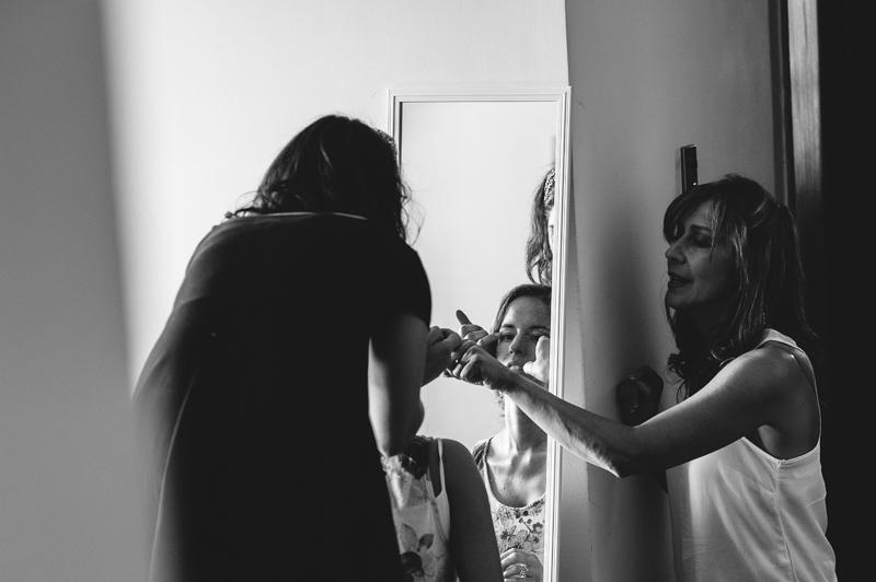 Cata y Gonzalo - Matrimonio en Casa Almarza 03