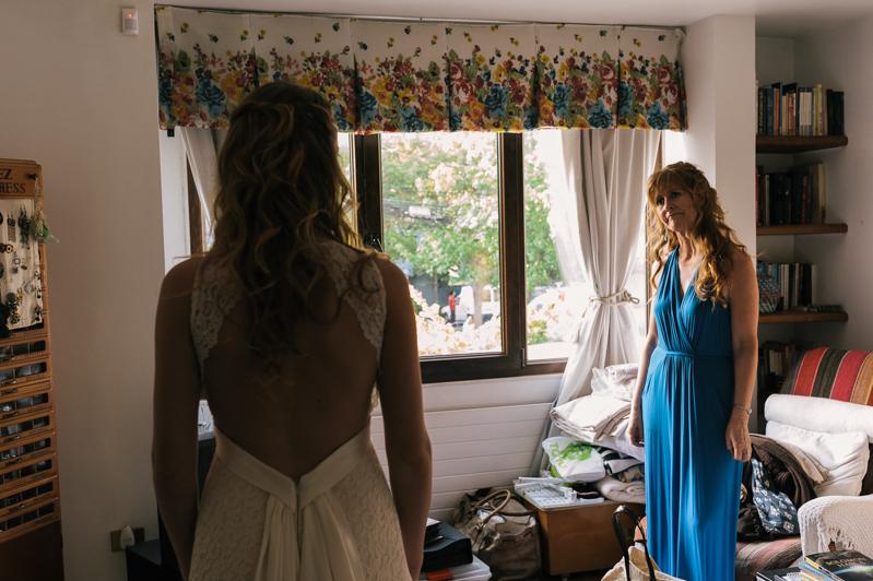 Nicole + Eduardo - Matrimonio en Casa Almarza 02